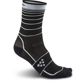 Craft Gran Fondo Socks black